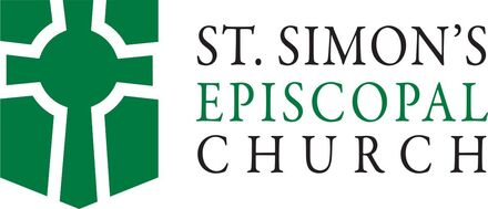 St. Simon's Episcopal Church